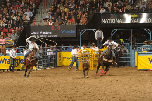 2NFR-12--6-Chad-Masters-Mike-Copeman-