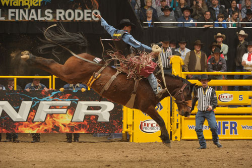 2NFR-12--3-Jesse-Wright-Mike-Copeman